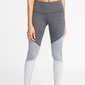 BUNDLE of Old Navy Yoga pants